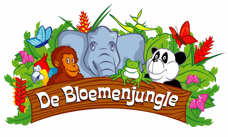 bloemenjungle logo jpeg
