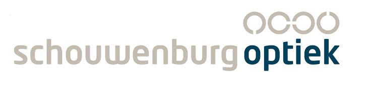 logo ton schouwenburg nieuw